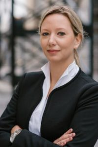 Melanie Govinda