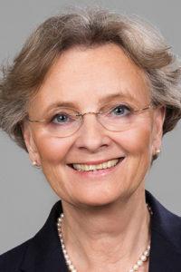 Ruth Lögters