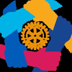 Rotary 1940