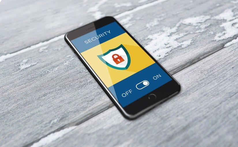 Datenschutz bei Online-Meetings: Social Media Lounge am 7. Mai, 20 Uhr