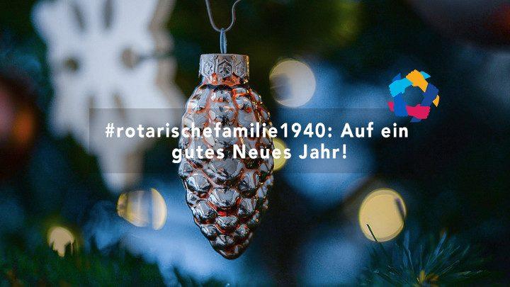Hauptfoto_Neujahrswuensche_720x405